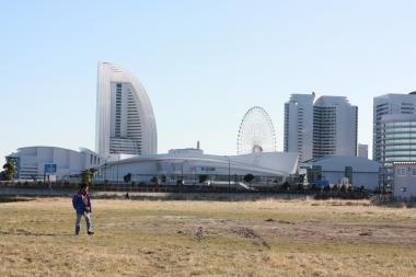 20090103-4