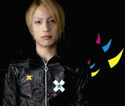 YasutakaNakata.jpg