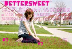 bettersweet4-s.jpg