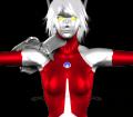 newFlora4