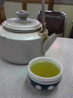 ときわ食堂2茶