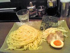 麺屋黒船麺