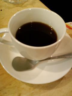 わっそコーヒー