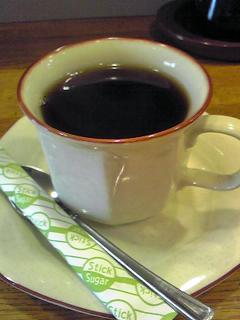 まいどコーヒー