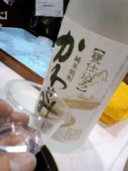 食博焼酎4