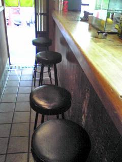 信州多華椅子