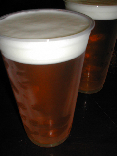 USJ4ビール