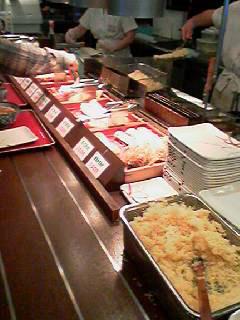 金比羅製麺セルフ