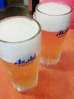 やなやビール