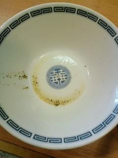 力餅食堂2丼鉢
