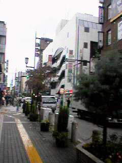 濱鮓4周防町
