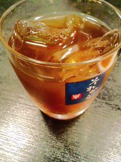 ひげ紹興酒