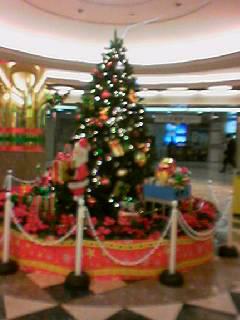 四國クリスマス