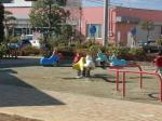 西条彩の広場 (2)