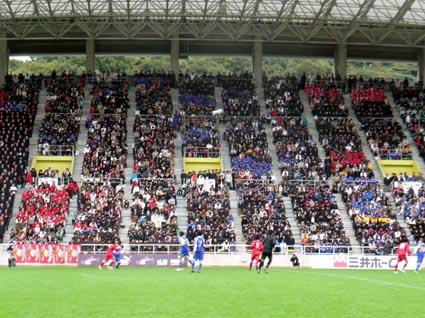 081109博多の森高校サッカー1-1.jpg