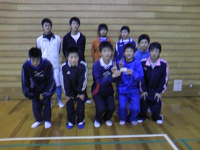 4位FCユナイテッド.jpg