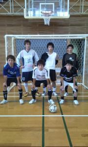 博多 FC