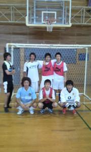 FC Confianca
