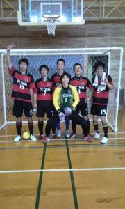 FC Corin