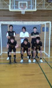 FC Lovely