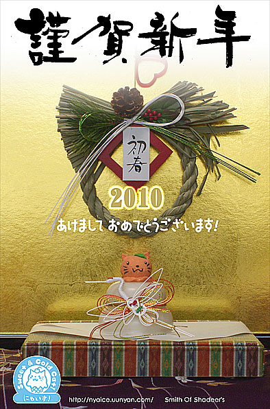 blog404.jpg