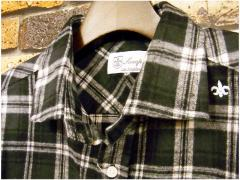 sweep-flannel_gry_1.jpg