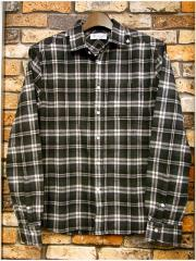 sweep-flannel_gry_2.jpg