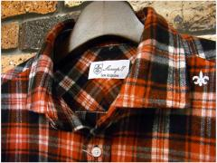 sweep-flannel_red_1.jpg