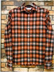 sweep-flannel_red_2.jpg