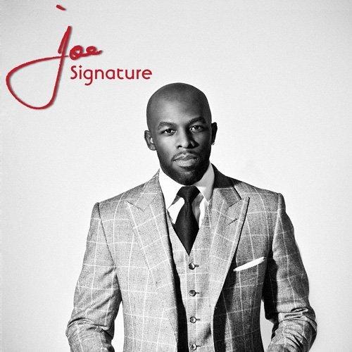 joe-signature.jpg