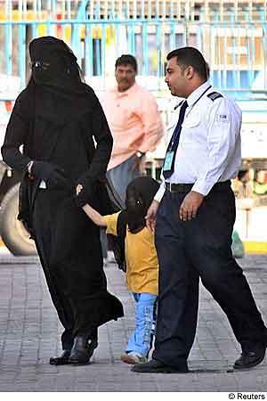 mikaeel-jackson-islam.jpg