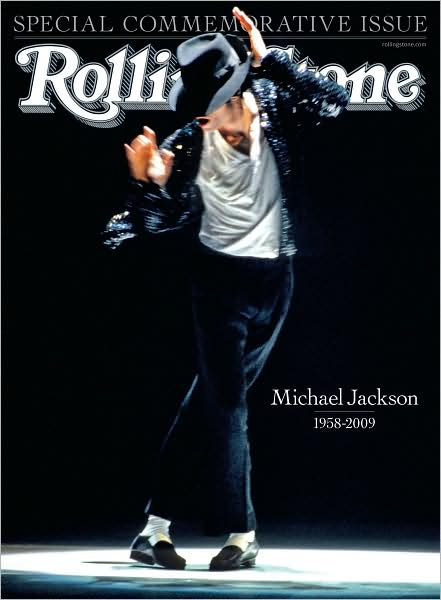 mj-rollingstone.jpg