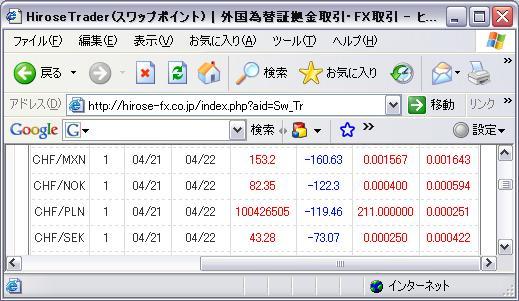 CHF-PLN3.jpg