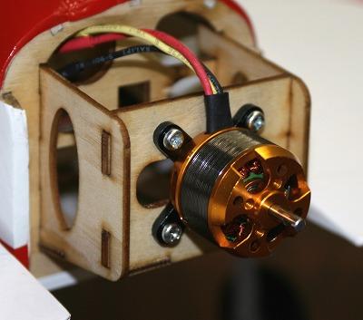 IMG_8421motor mount