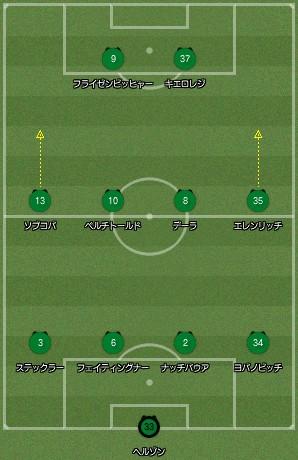 2006aucup_form_qf.jpg