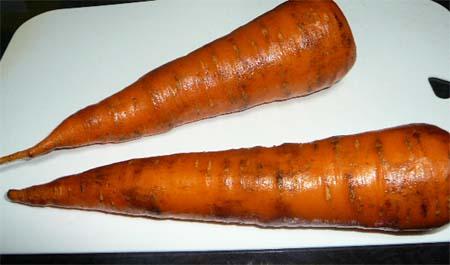 1-カレーOisix無農薬野菜