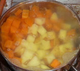 7-カレーOisix無農薬野菜