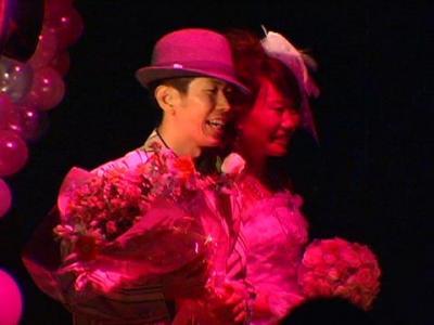 HKwedding3.jpg