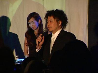 HKwedding4.jpg