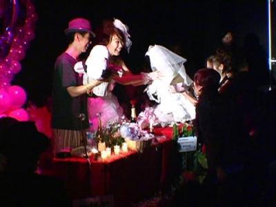 HKwedding7.jpg