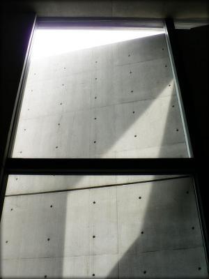 安藤忠雄建築画像
