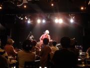 ooshima_58m_081005 0492