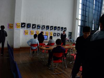2008_10110020.jpg