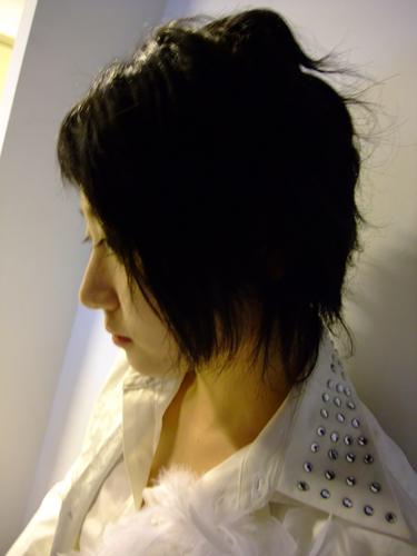 2008_11020117.jpg