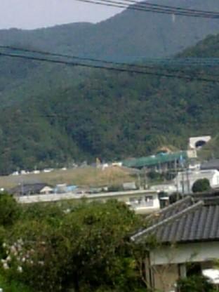 佐敷宿003