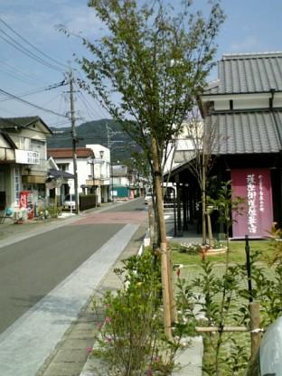 佐敷宿002