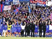 soccer_33.jpg