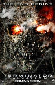 20090701TERMINATOR SALVATION