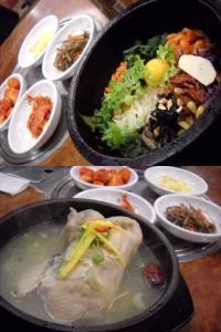 20090401韓国8