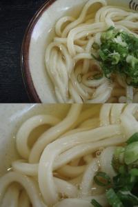 20090714千ちゃん-かけ